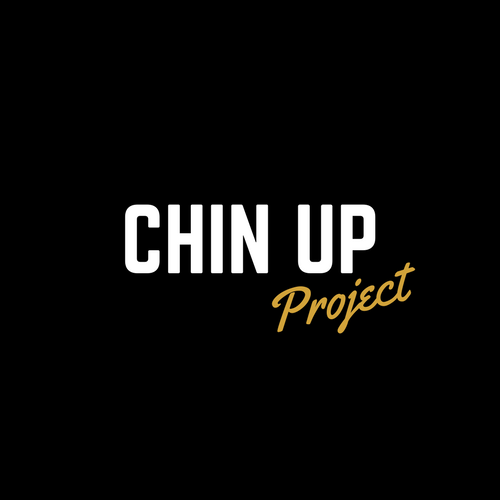 CHIN UP PROJECT