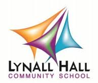 Lynall hall.jpeg