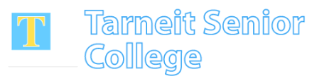 Tarneit senior.png