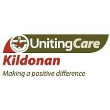 united kildonan.jpeg