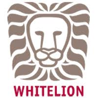 whitelion.jpeg