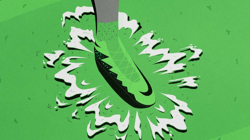 Nike 1500.jpg