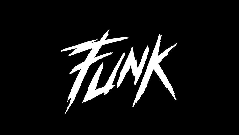 Funk_o.jpg