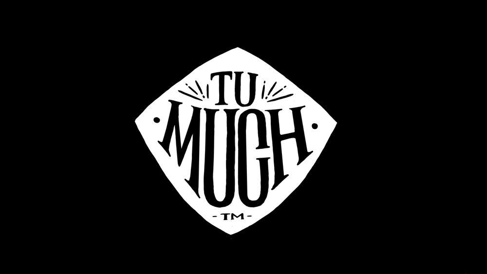 0_LogoTumuch_o.jpg
