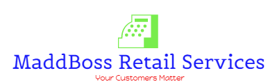 MaddBoss Retail Services