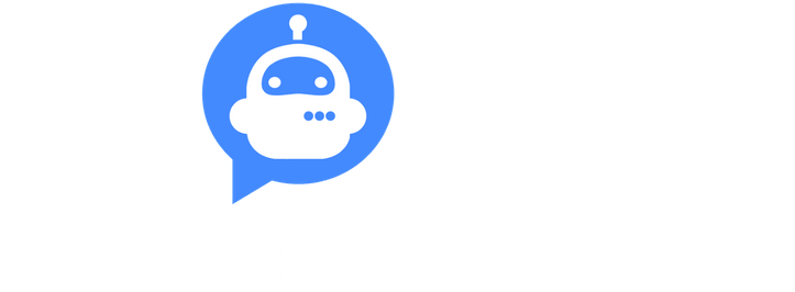 Business for Bots