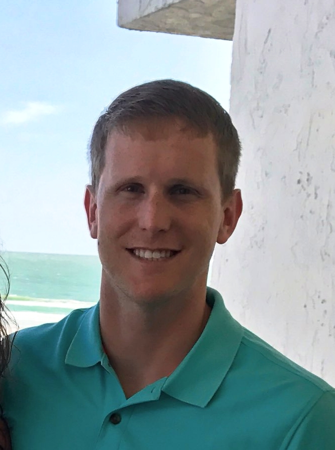 Mike Kruse - Mike was born and raised in Zumbrota, MN. He attended UW-Stout where he graduated with a degree in Packaging Engineering and a minor in Business. In his free time, Mike enjoys woodworking, playing sports, and the outdoors. Mike is a current resident of Plymouth, MN.