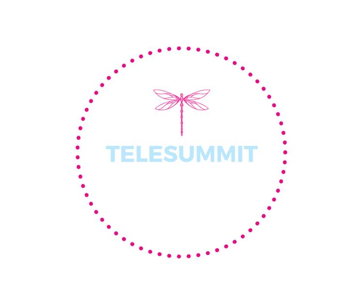 TELESUMMIT.png