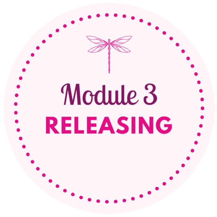 Module 3.PNG