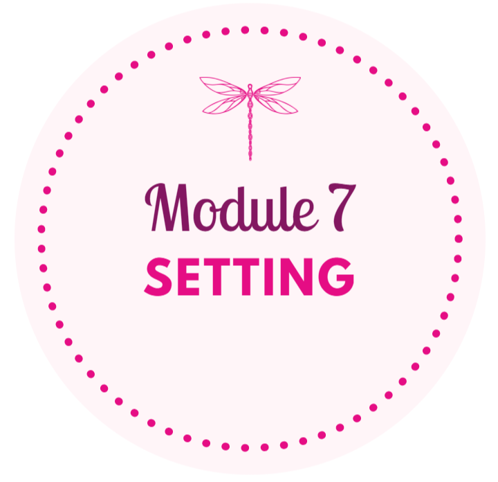 Module 7.PNG