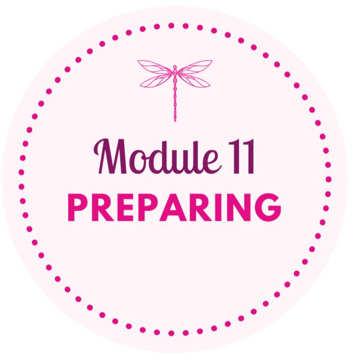 Module 11.PNG