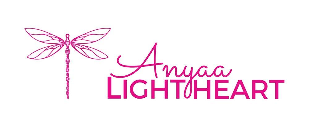 Anyaa_Lightheart_jpeg02.jpg