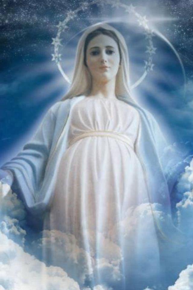 59ce54514c2b6c31f2f6f0f478ae551c--mama-mary-blessed-virgin-mary.jpg