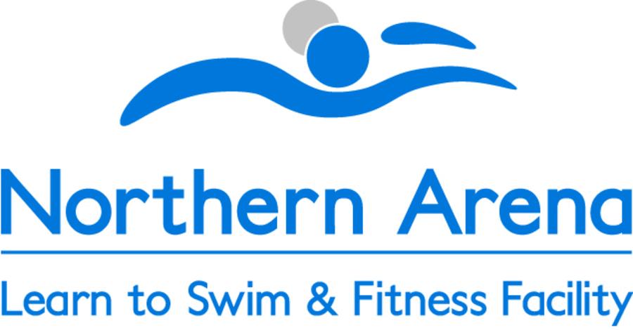Northern Arena Logo.1.jpg