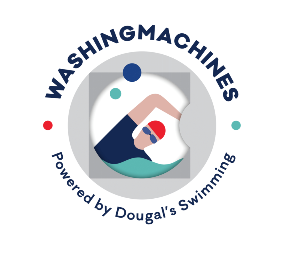 washing machine logo.png