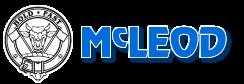 Mcleods Cranes Logo.png