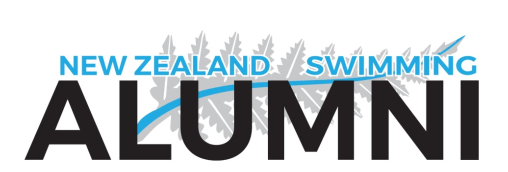 NZ Swim Alumni