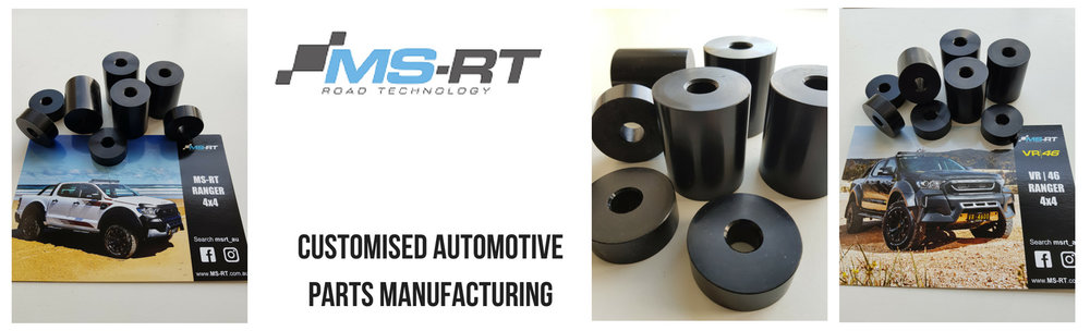Customised Automotive Parts Manufacturing.jpg