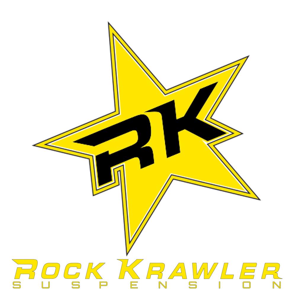 RK-Big.png