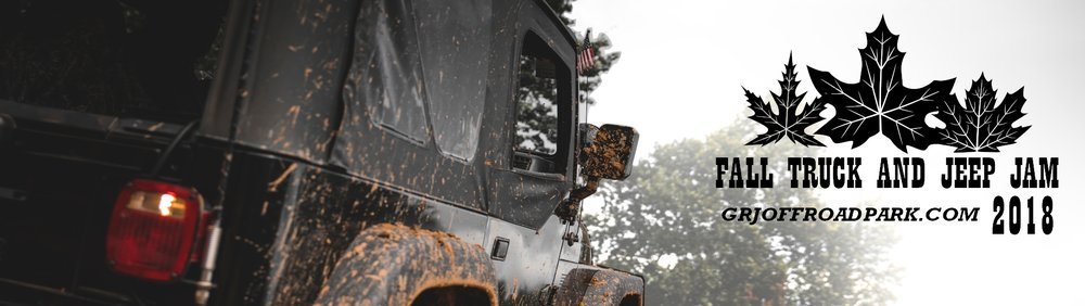 fall-truck-and-jeep-jam-banner-2.jpg