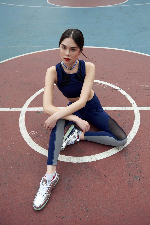 Athleisure-010210.jpg
