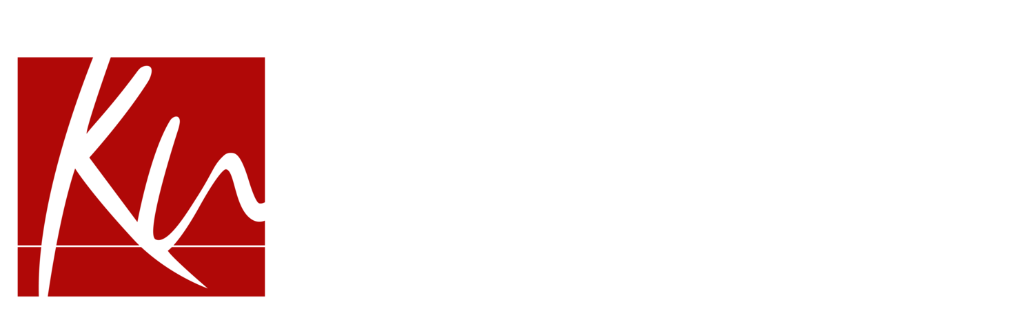 KW Architecture, Inc