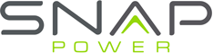 snap-power-logo.png