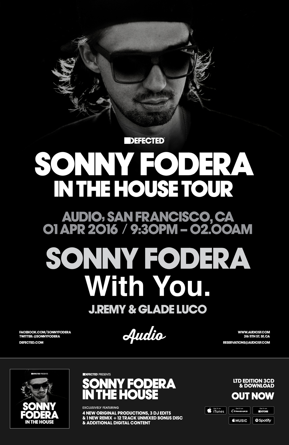 04-01-16 Audio Sonny Fodera - San Francisco.jpg