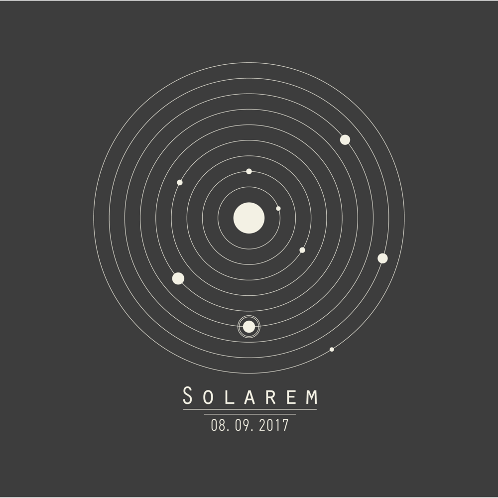 Solar System-05.png