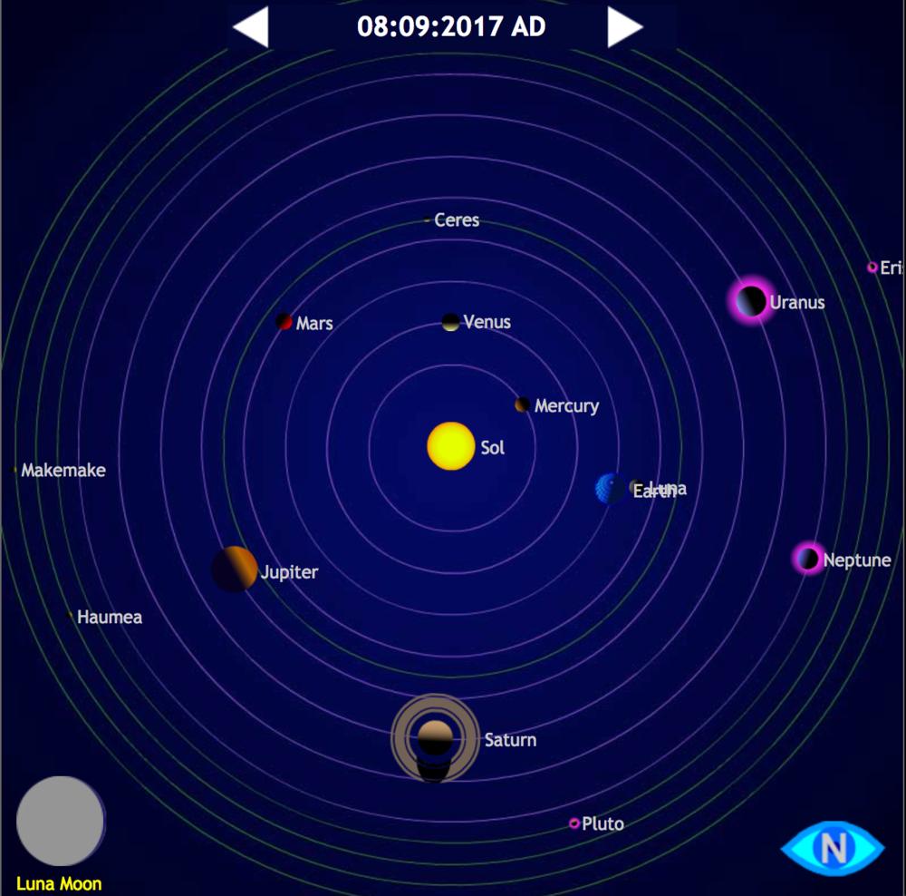 Screen Shot 2017-09-08 at 6.43.14 PM.png