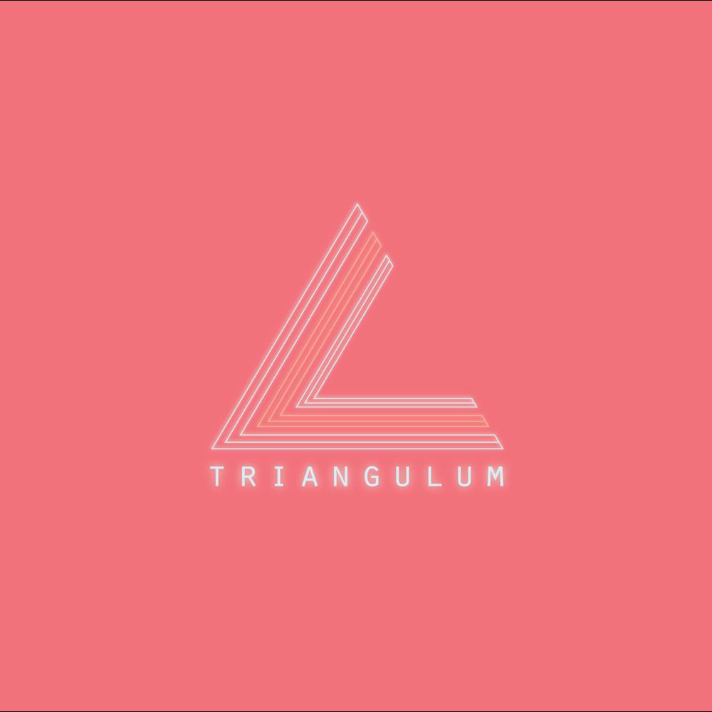 Triangulum2-03.png