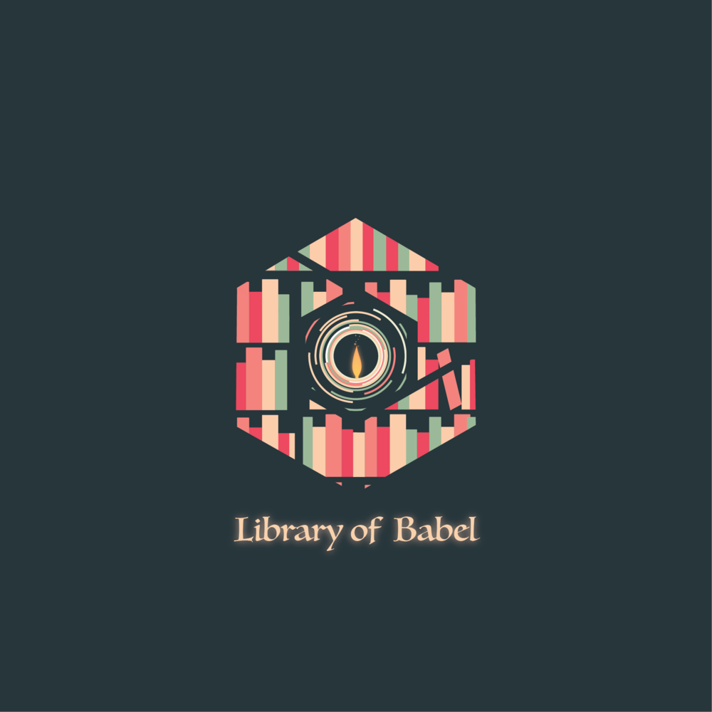 Babel-01.png