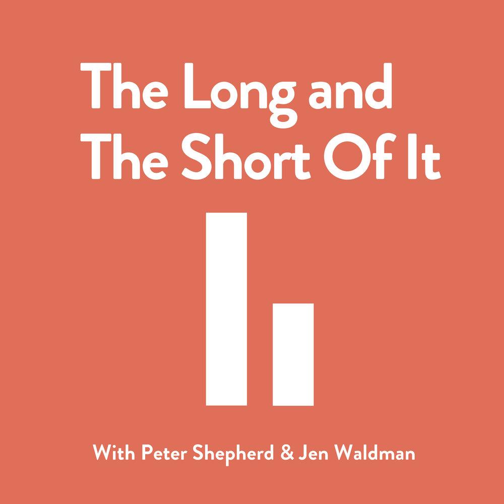 Long & short (3).jpg