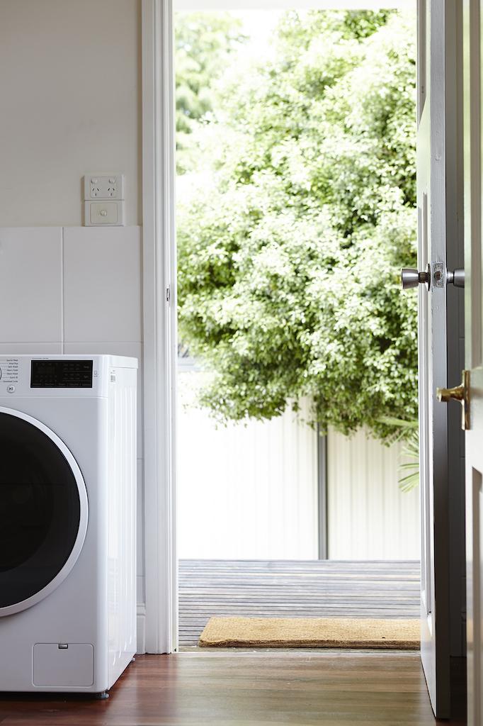 LH_laundry.jpg