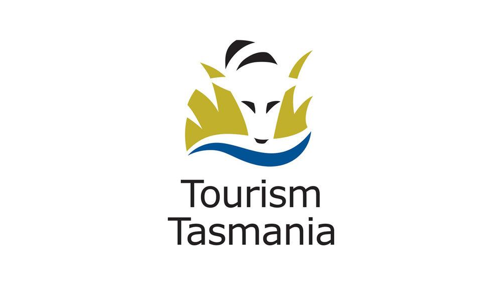 Tourism Tasmania Web.jpg