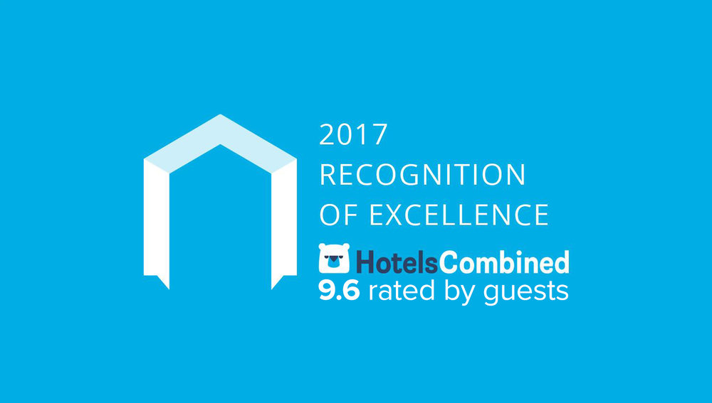 HotelsCombined-Recognition-of-Excellence2017-web.jpg