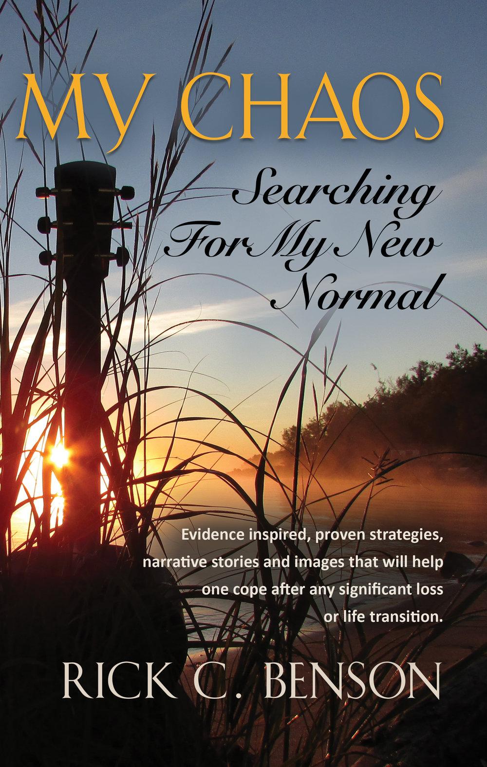 Available on Amazon, Indigo, Barnes&Noble