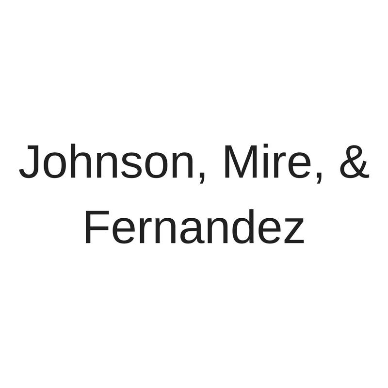 Johnson, Mire, & Fernandez (10).png