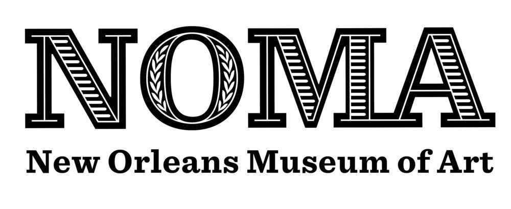 BLACK-noma-full-logo.jpg