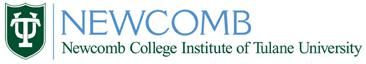 newcomb-logo.jpg