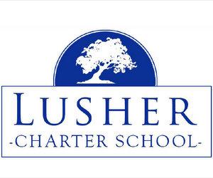 Lusher-logo.jpg