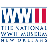 ww2-logo.jpg
