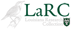 LaRC_full_white_logo.png