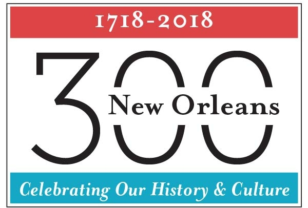 New Orleans 300 Logo600-01_2018-01-05-18-12-22.jpg