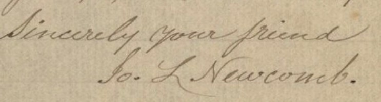 JLN Customary Signature (1).jpg