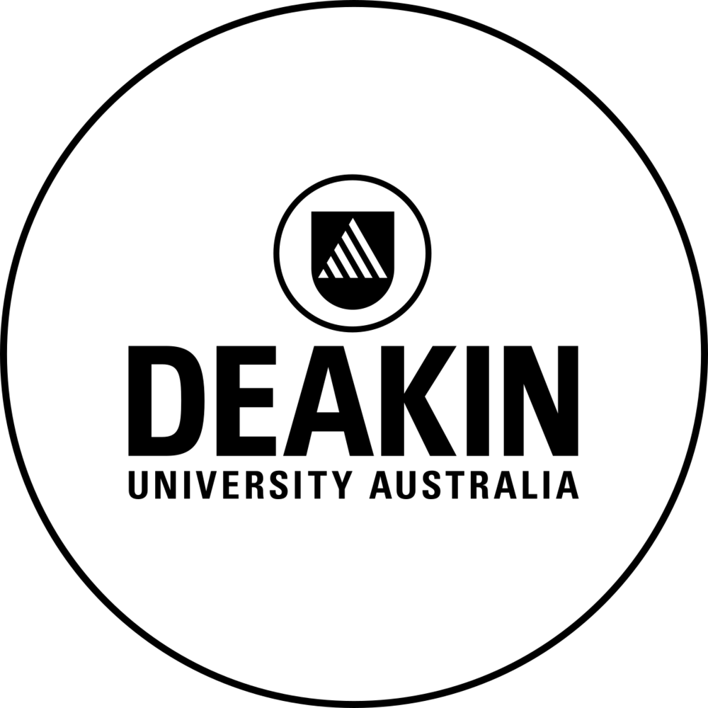 Deakin_University.png