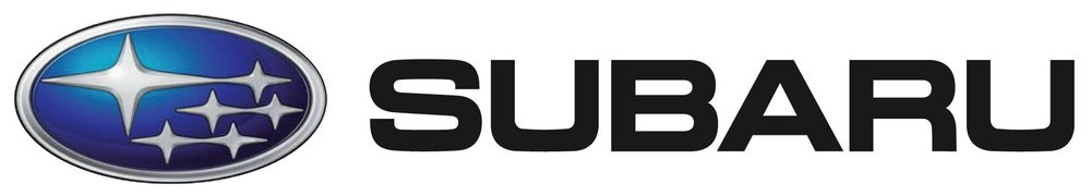 subaru-logo-wallpaper.jpg