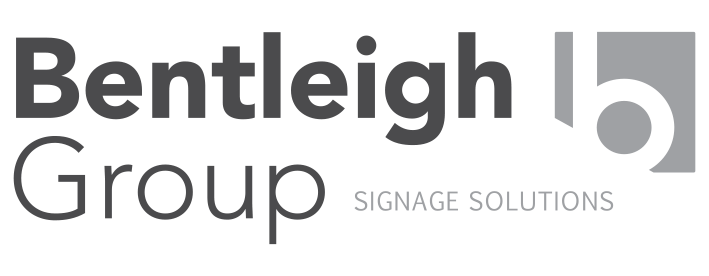 Bentleigh Group