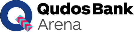 Qudos bank arena.png