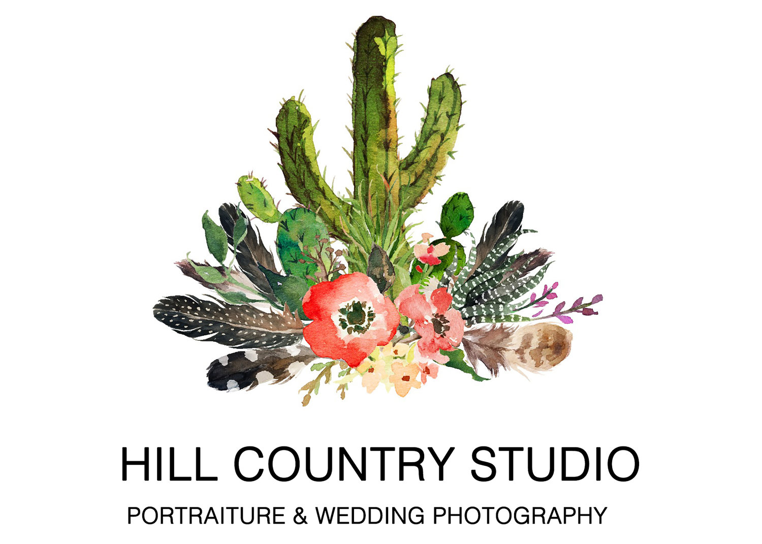 Austin Senior Photographer | Hill Country Studio